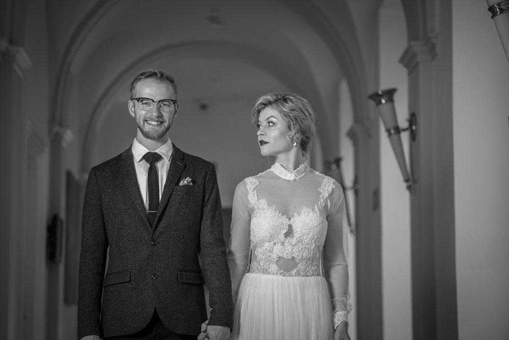 BrideGroomPhotos-25.jpg
