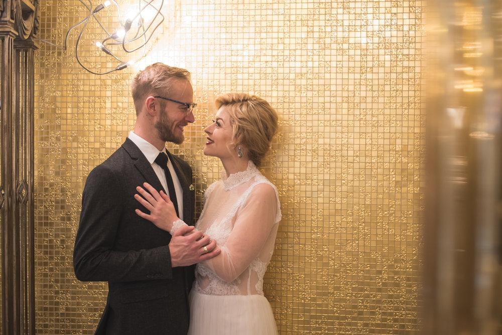 BrideGroomPhotos-50.jpg
