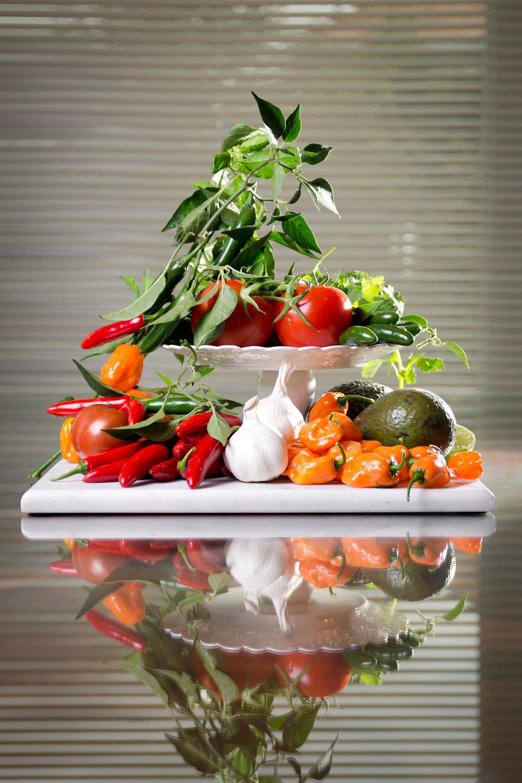 MF food-14.jpg