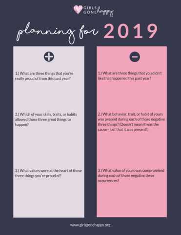 10_Questions_for_Great_2019_Goals_large.png
