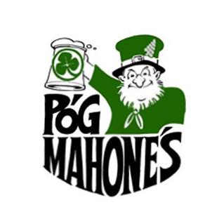 Pog Mahone's Queenstown Irish Pub