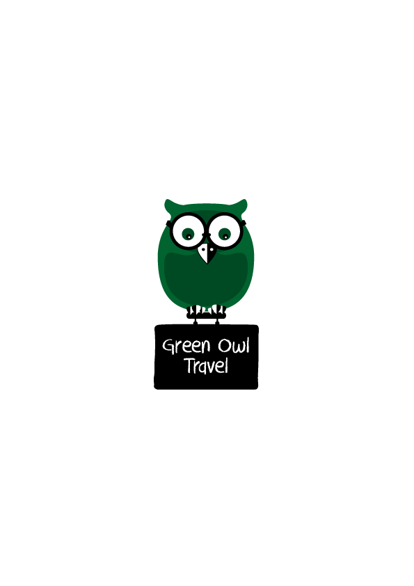 GreenOwlTravel_logo.png