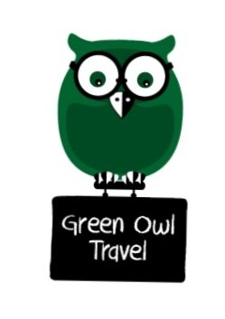 Green Owl Travel