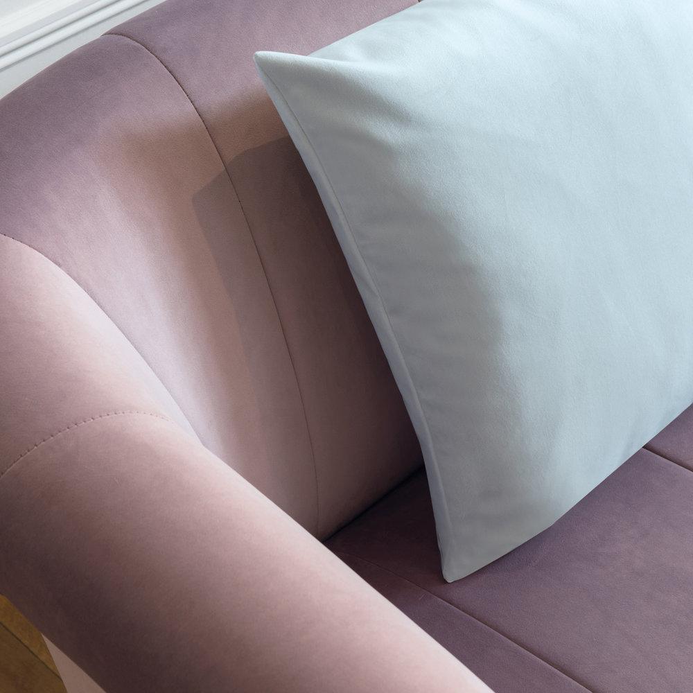 Upholstery 101 -