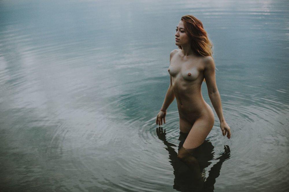art nude.jpg