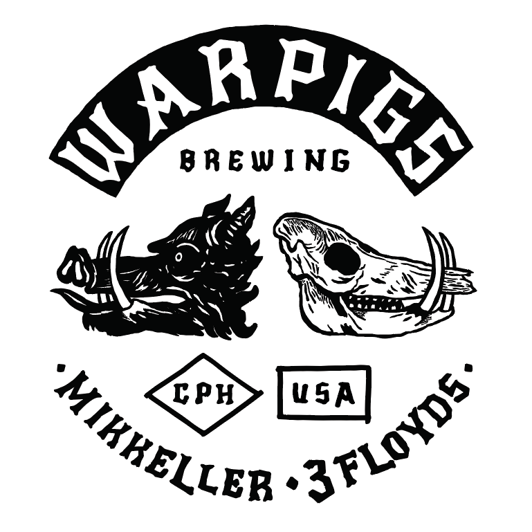 WarPigs Brewing USA