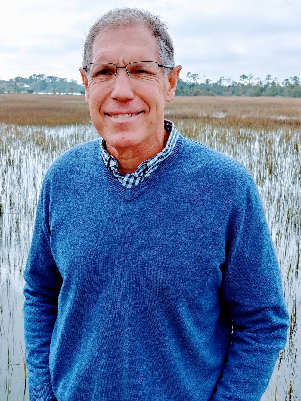 Dr. Robert Bosque, Jr. - Dr. Bob Bosque was born in Germany while his father served in the USAF. After graduating from Windsor Forest High School, Dr. Bosque completed his undergraduate studies at Armstrong Atlantic State University. He earned his Doctor of Dental Medicine degree from the Medical College of Georgia in 1982 and opened his practice soon after.