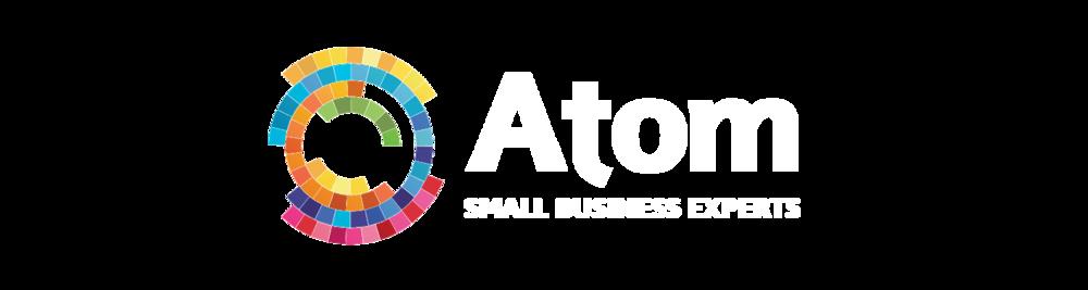 Atom logo white padding.png