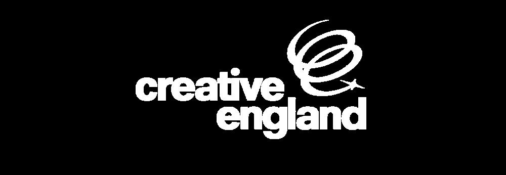 Creative england logo.png