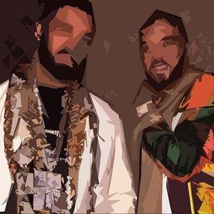 Hard Rap Beats   Get the hardest rap beats to make knocking