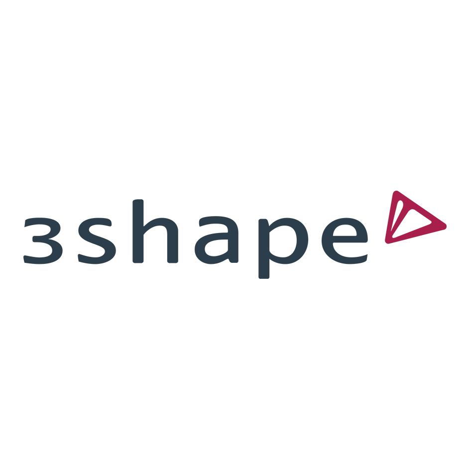 DN_3shape_logo.jpg