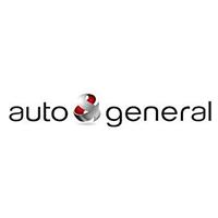 autogeneral.png