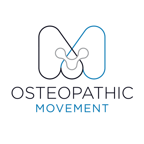 Ostepathic-movement-social.png