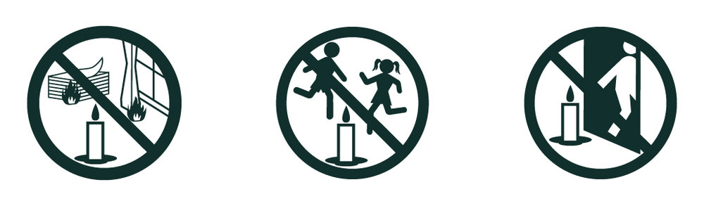 fire-safety-pictograms-01.jpg