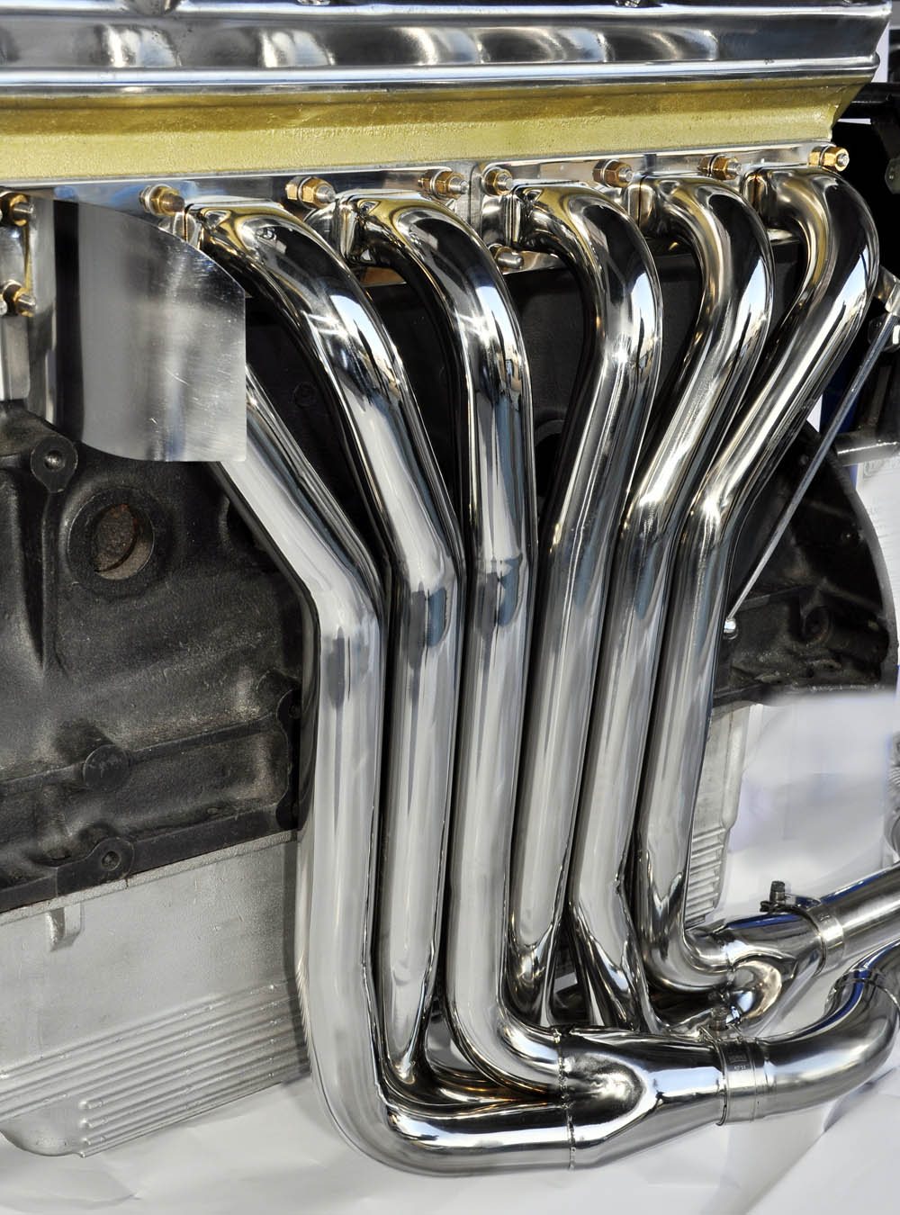 E-Type-Long-Manifold-large.jpg