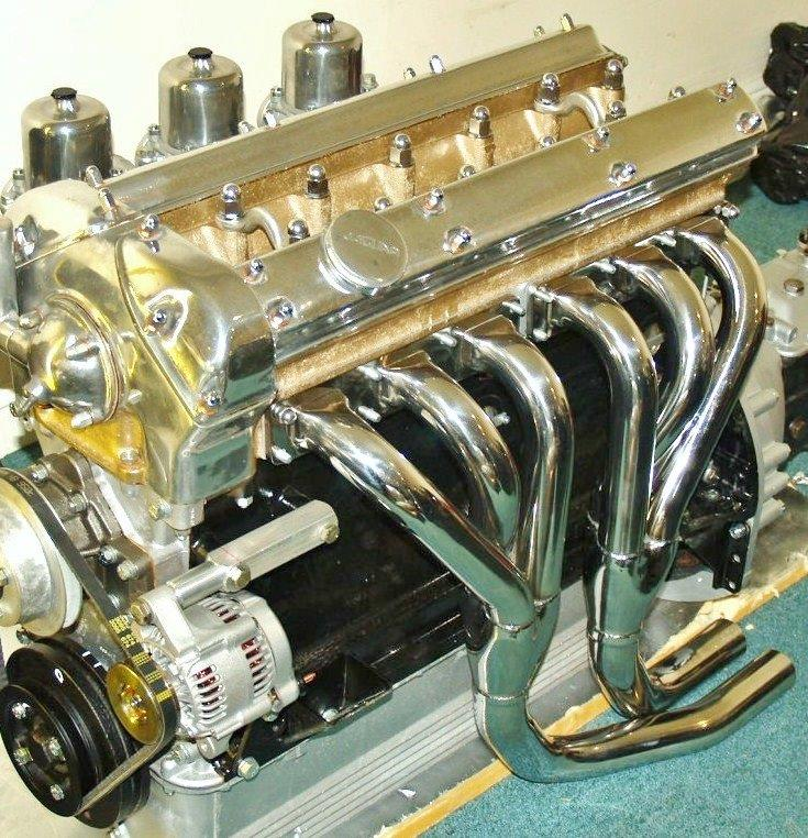 E-Type-Short-Manifold.jpeg