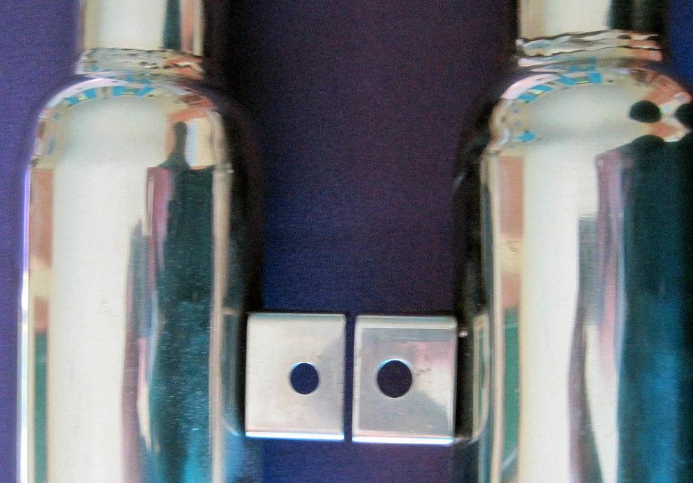 Standard Resonator bracket