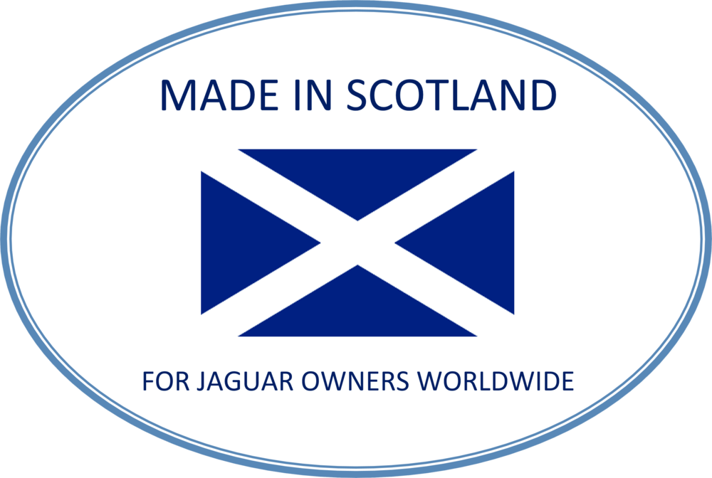 classicfabs-madeinscotland.png