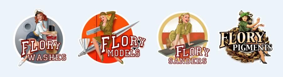 four_pic_logo_forum new.jpg