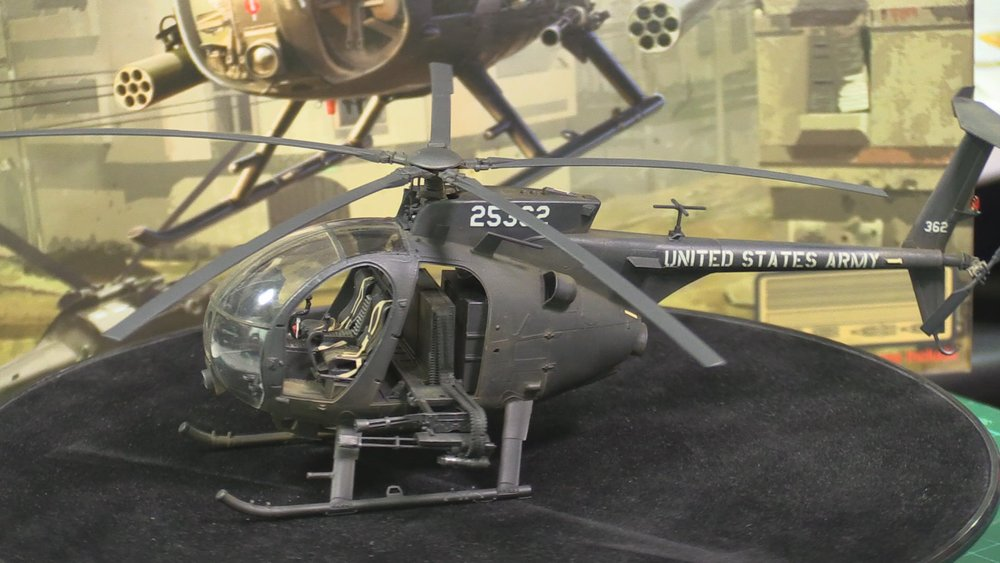 Kitty Hawk AH6J Part 7 Pic 2.jpg