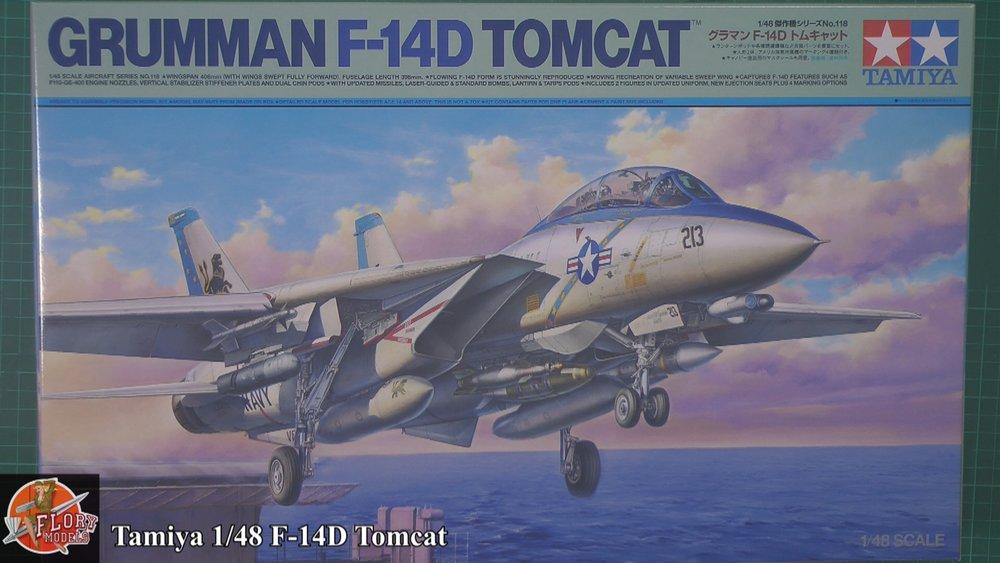 Tamiya 148 Tomcat F14D.jpg