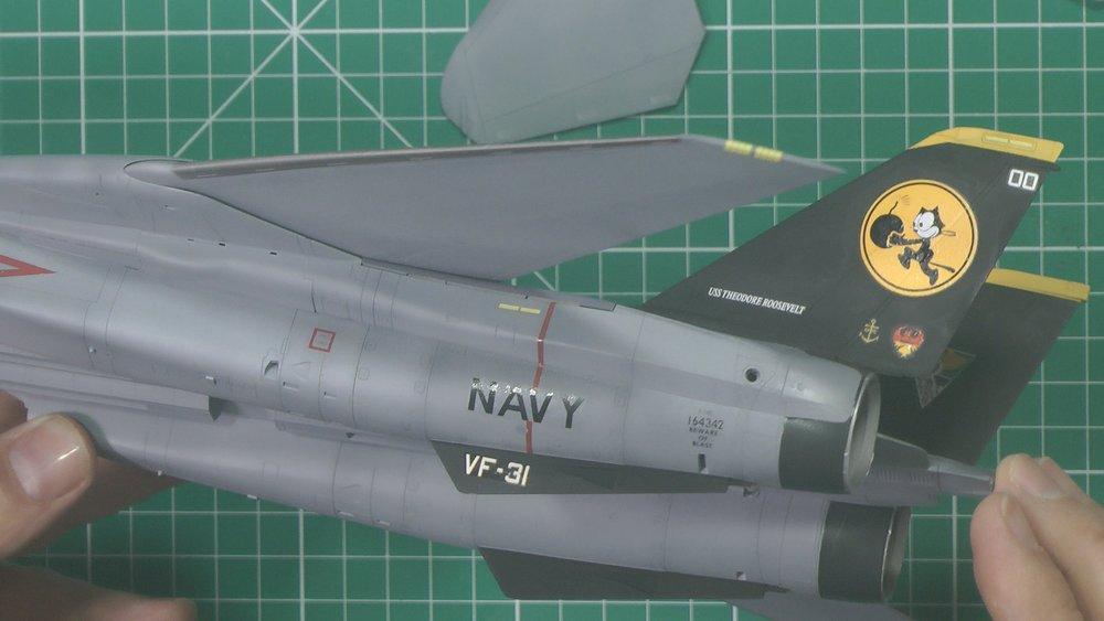 Tamiya Tomcat F14D Part 6 Pic 1.jpg
