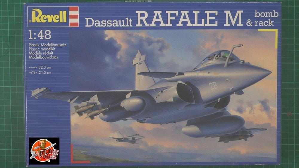 Revell Rafal Pic.jpg