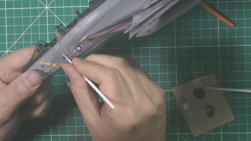 Tamiya Tomcat F14D Part 7 Pic 1.jpg