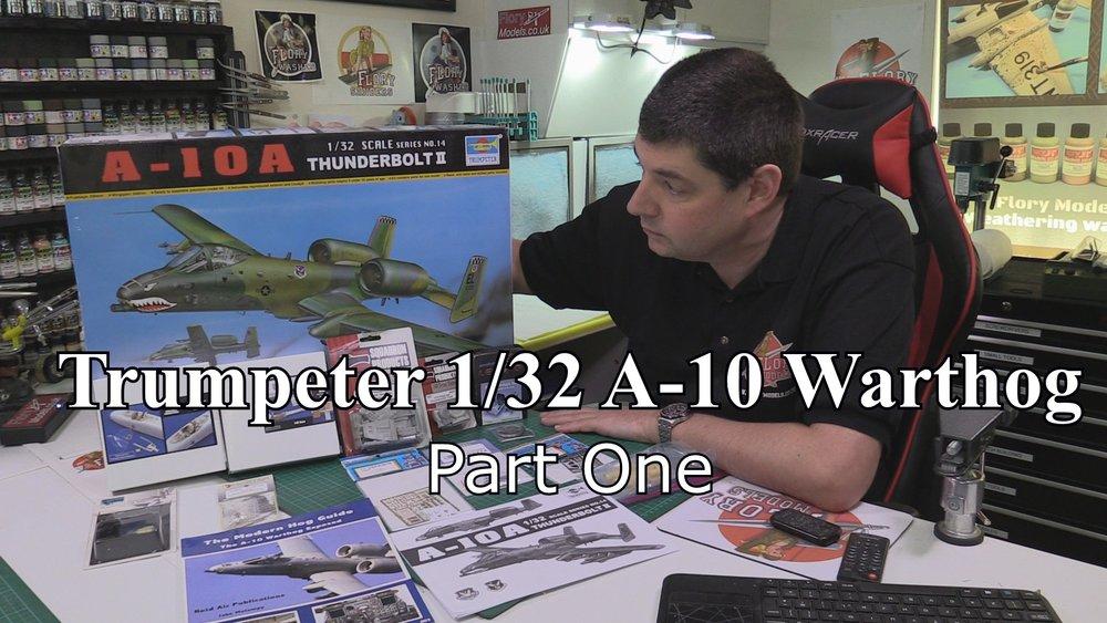 A10 Part1 Pic1.jpg