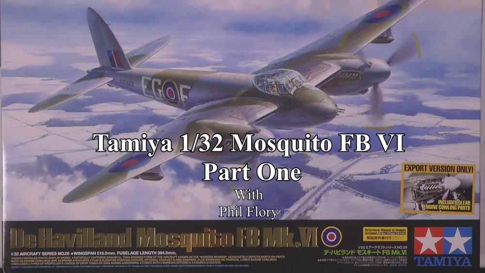 Tamiya Mosquito part 1.jpg