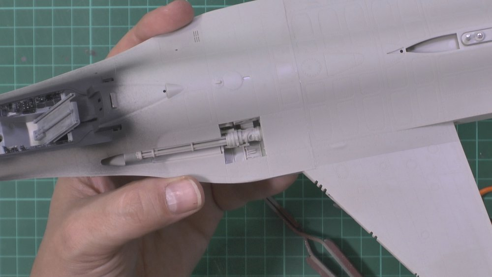 Tamiya F16 Part 7 Pic 1.jpg