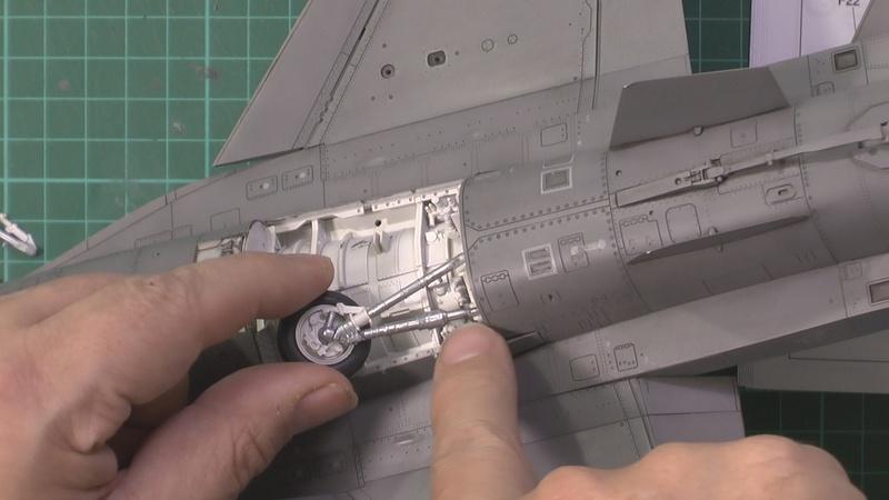 Tamiya F-16 Part 12 Pic 1_zpsvflohwyf.jpg