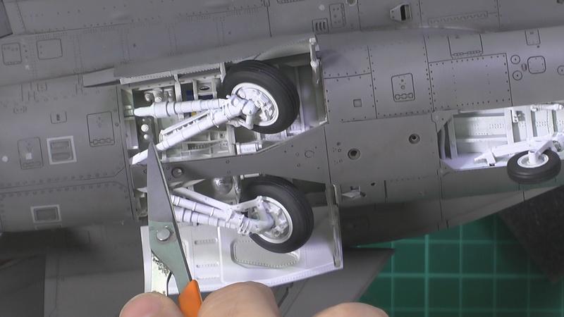 Tamiya F-16 Part 12 Pic 2_zpsojnjkuat.jpg