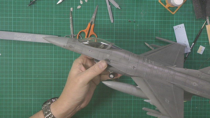 Tamiya F-16 Part 13 Pic 2_zpsbemeejin.jpg