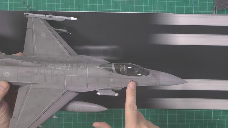 Tamiya F-16 Part 14 Pic 1_zpsgxztraie.jpg