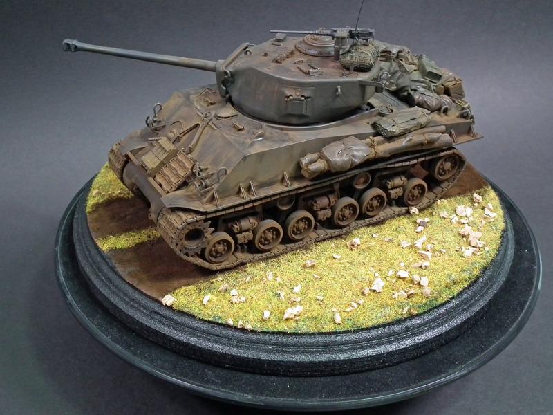 Sherman 2_zpswqhmgui5.jpg