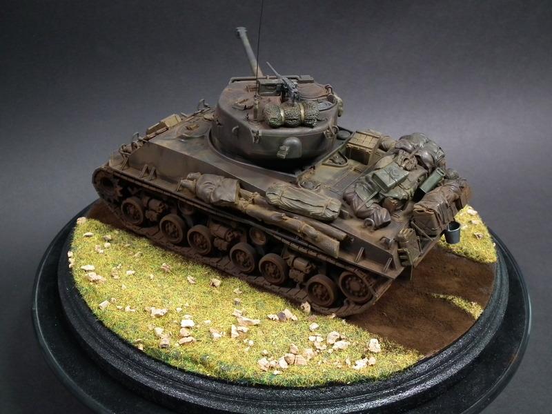 Sherman 3_zpsfkfuv27h.jpg
