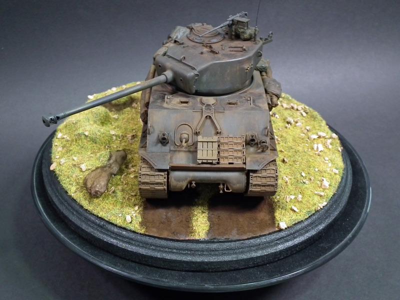 Sherman 6_zpspaviniaf.jpg