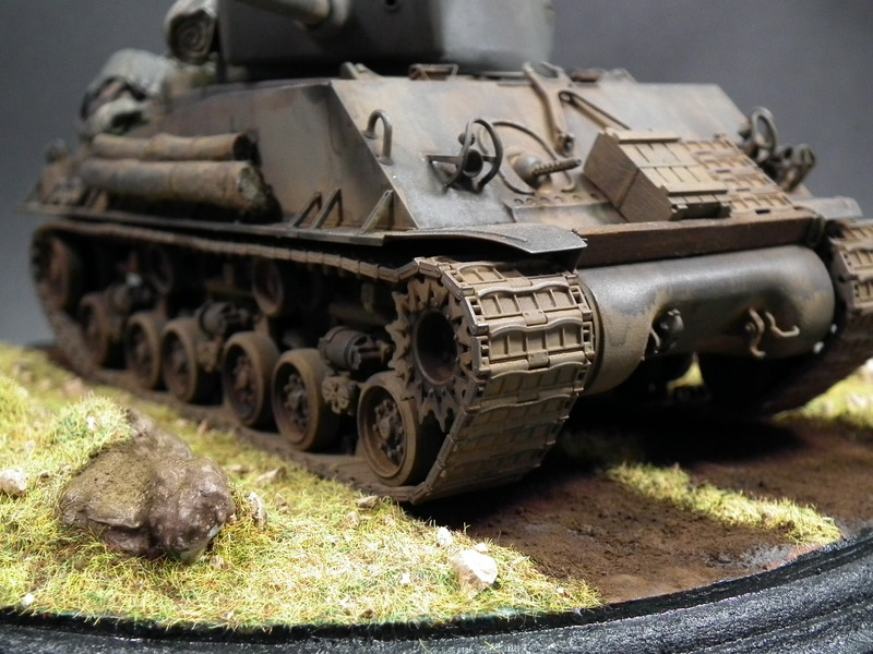 Sherman 14_zpsplbu6hig.jpg