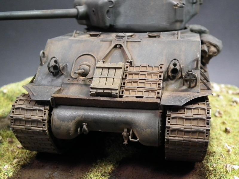 Sherman 16_zps5okaeu7m.jpg