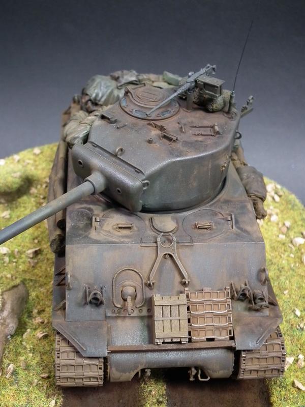 Sherman 17_zpslpdxhglw.jpg