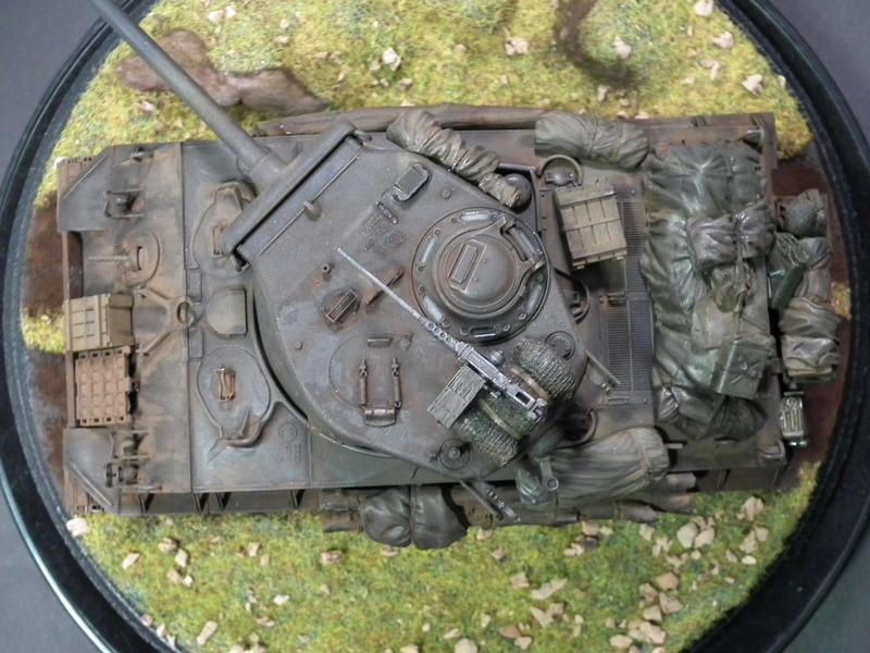 Sherman 23_zpsw0yumvkq.jpg
