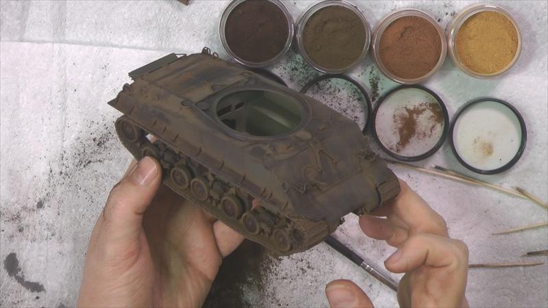 Sherman Part 9 pic 2_zpsyldivmwj.jpg