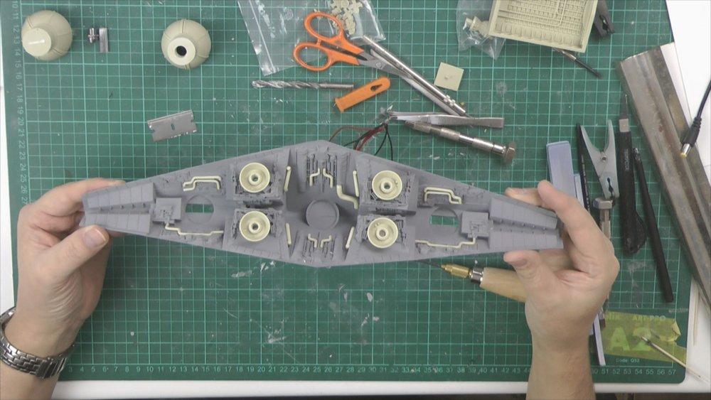 Star Destroyer part 4 pic 1.jpg