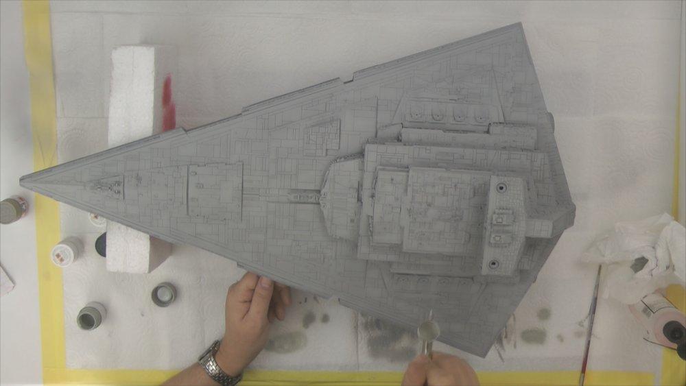 Star Destroyer part 9 pic 1.jpg