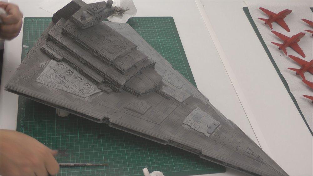Star Destroyer part 10 pic 1.jpg
