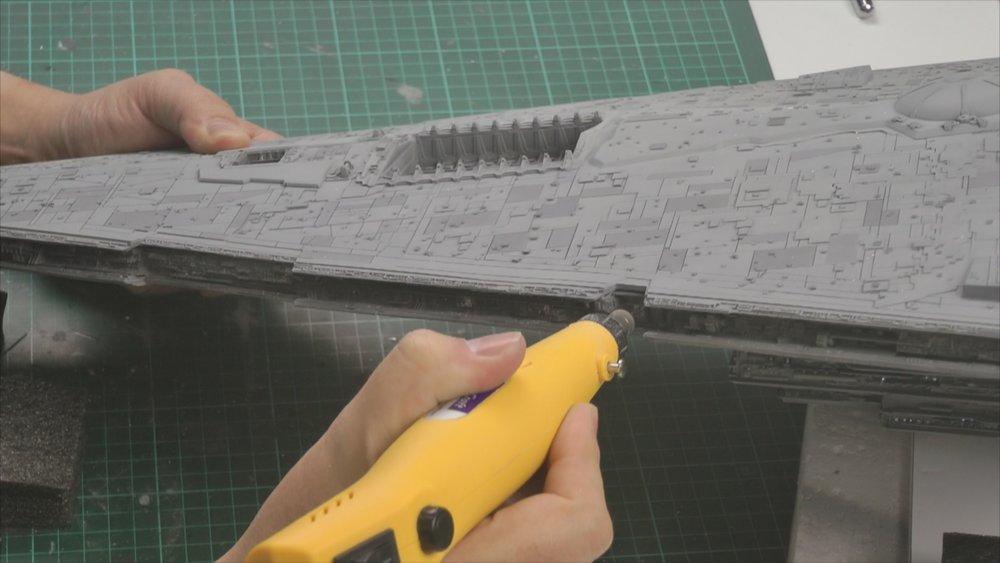Star Destroyer part 11 pic 1.jpg