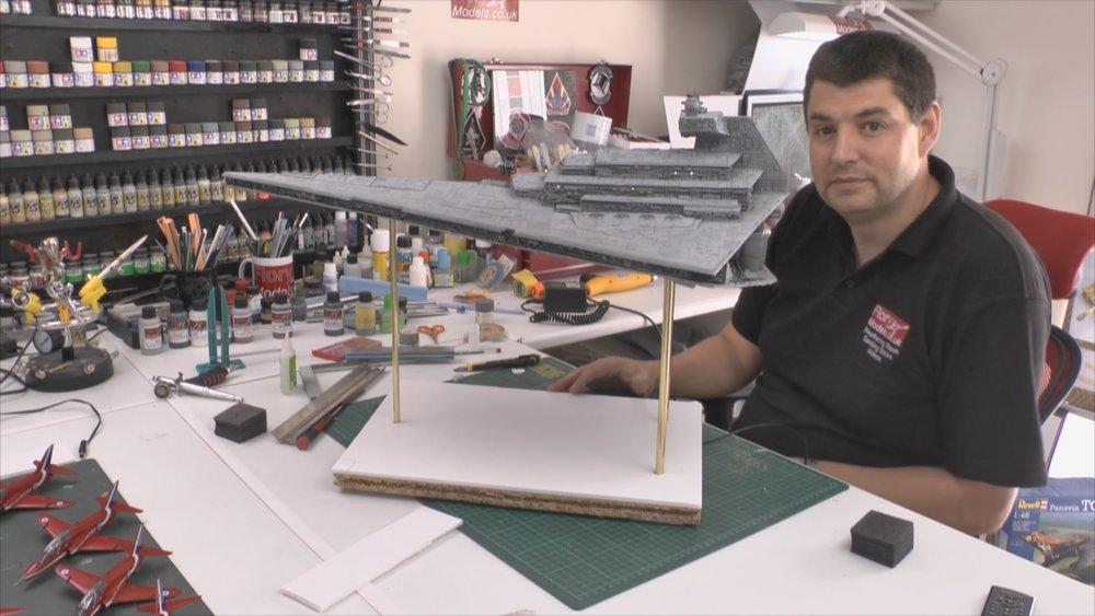 Star Destroyer part 11 pic 2.jpg