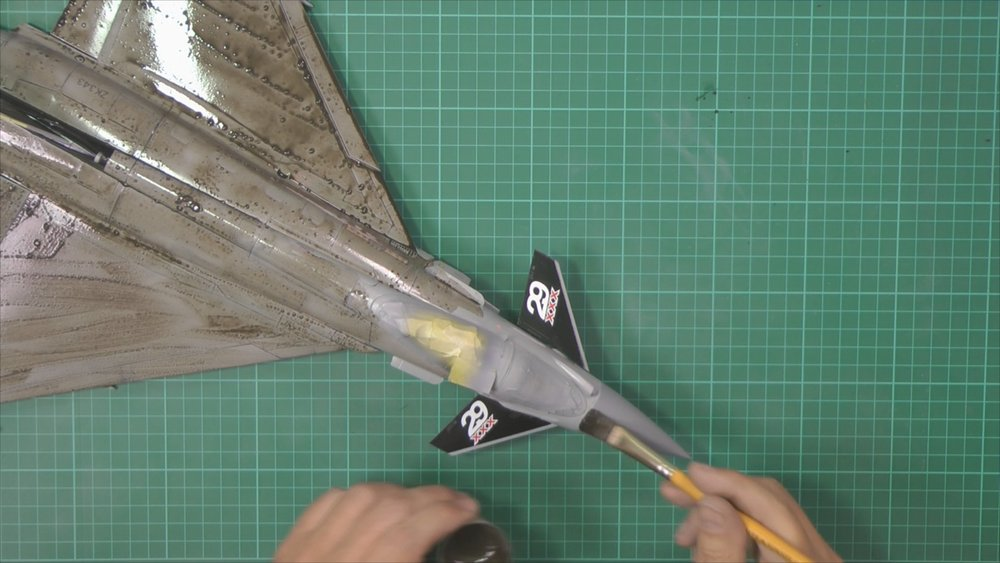 FGR4 Typhoon Part 7 Pic 1.jpg