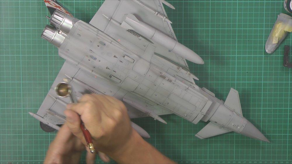FGR4 Typhoon Part 7 Pic 2.jpg